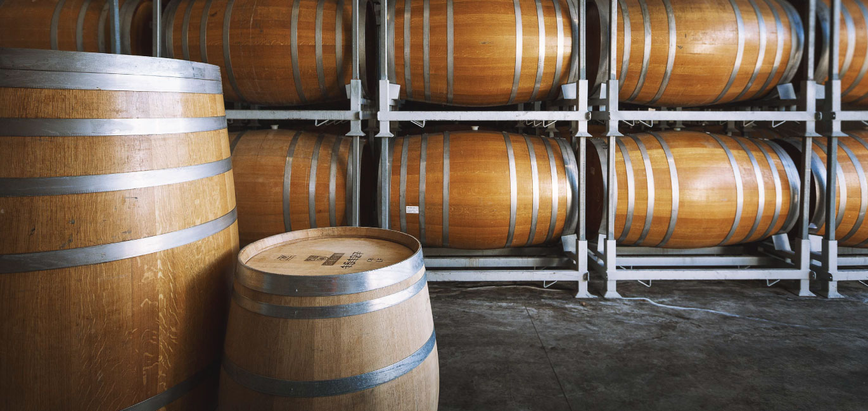 Giesen Winery image