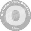Award image 5