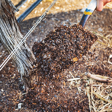 Compost Mobile Image