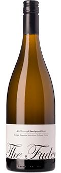 Sauvignon Blanc image