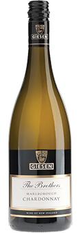 Chardonnay image