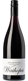 Pinot Noir image