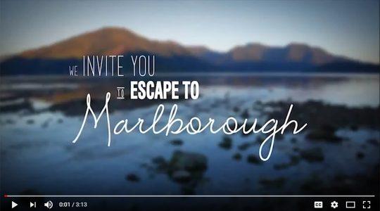 Explore Marlborough image