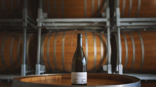 Giesen Winery image