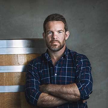 Announcing Our New Chief Winemaker image