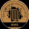 Award image 21