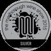 Award image 20