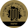 Award image 7