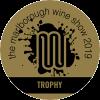 Award image 9