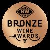 Award image 2